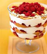 Easy-Individual-Trifles
