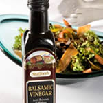 cranberry_balsamic